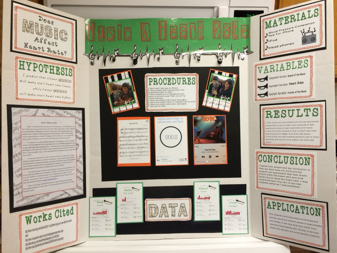 science exhibition in school This guide can help find elementary school science fair project ideas appropriate for the kindergarten through fifth-grade level.