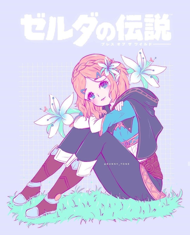 prinzessin auferstehung hentai manga