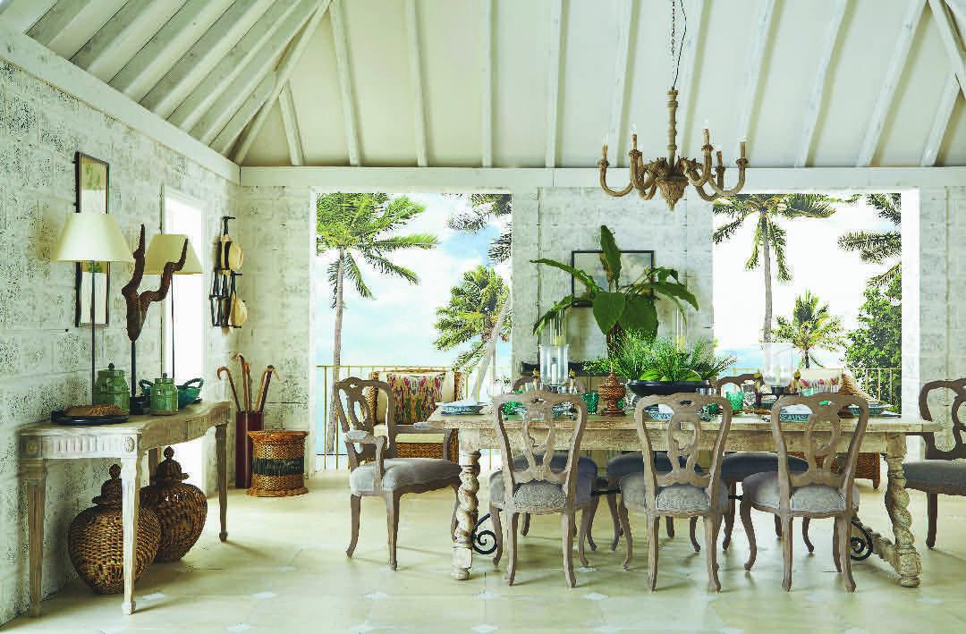 M s de 25 ideas incre bles sobre renta casa en pinterest for Renta casa minimalista tijuana