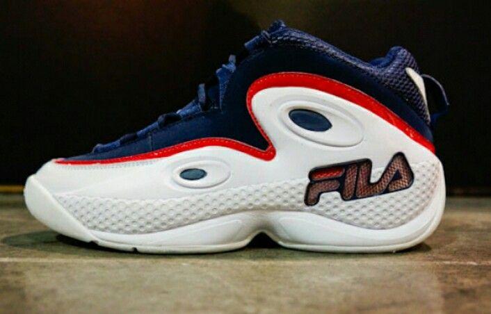 Classic sneakers, Sneakers