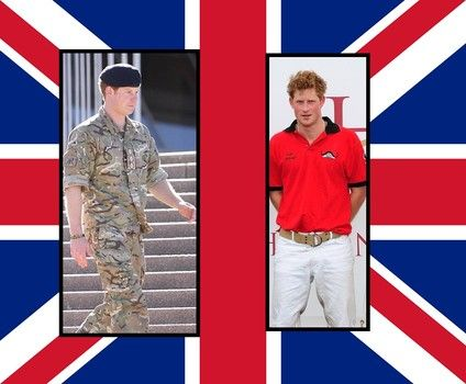 Make a do it yourself prince harry costume for halloween make a do it yourself prince harry costume for halloween solutioingenieria Images
