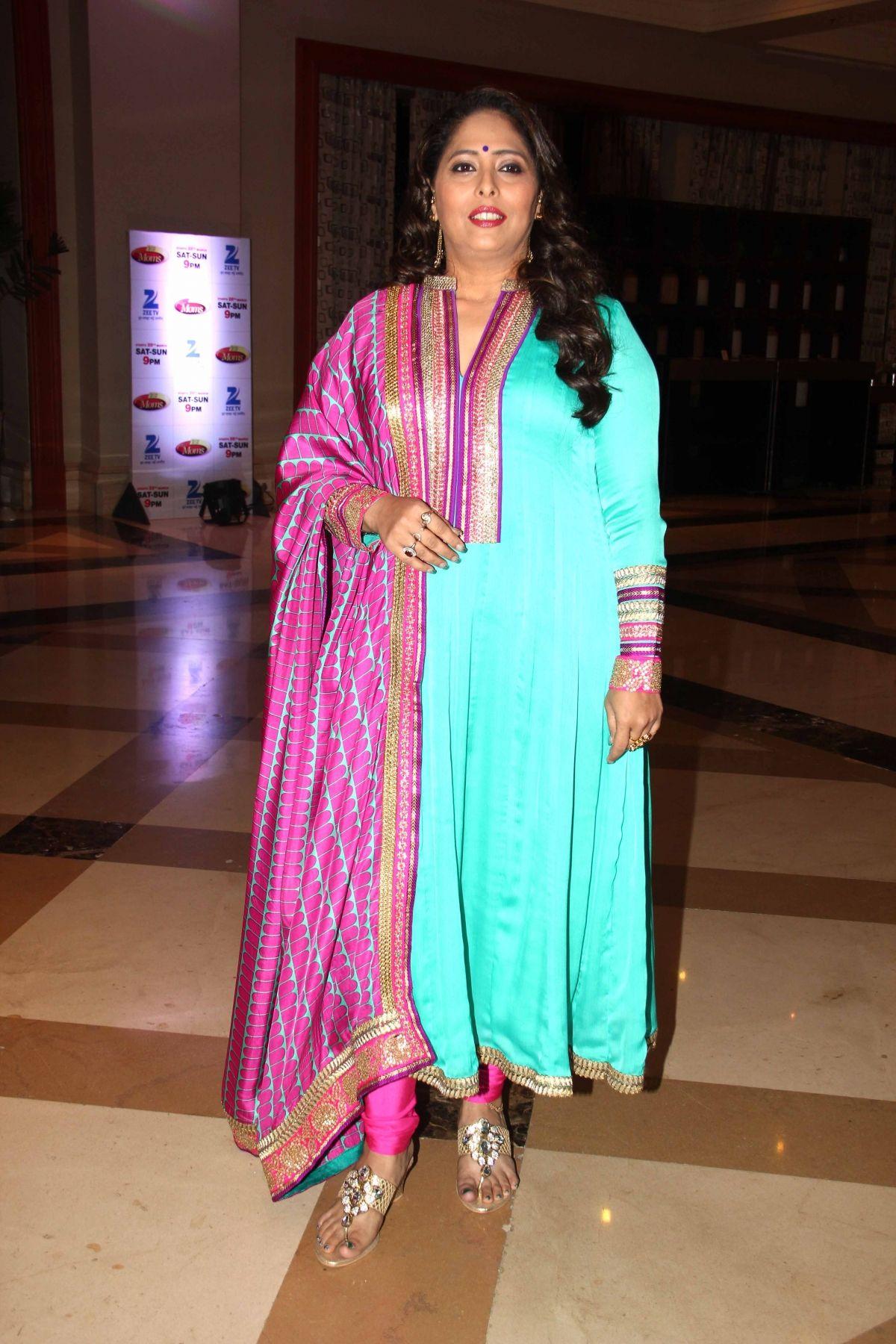 geeta-kapur-during-launch-zee-tv-new-reality-show-dance-india-dance ...