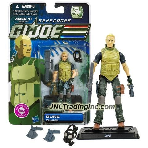 Tent Set w// Pack /& Gear D Day Salute GI JOE Action Figures 1//6 Scale