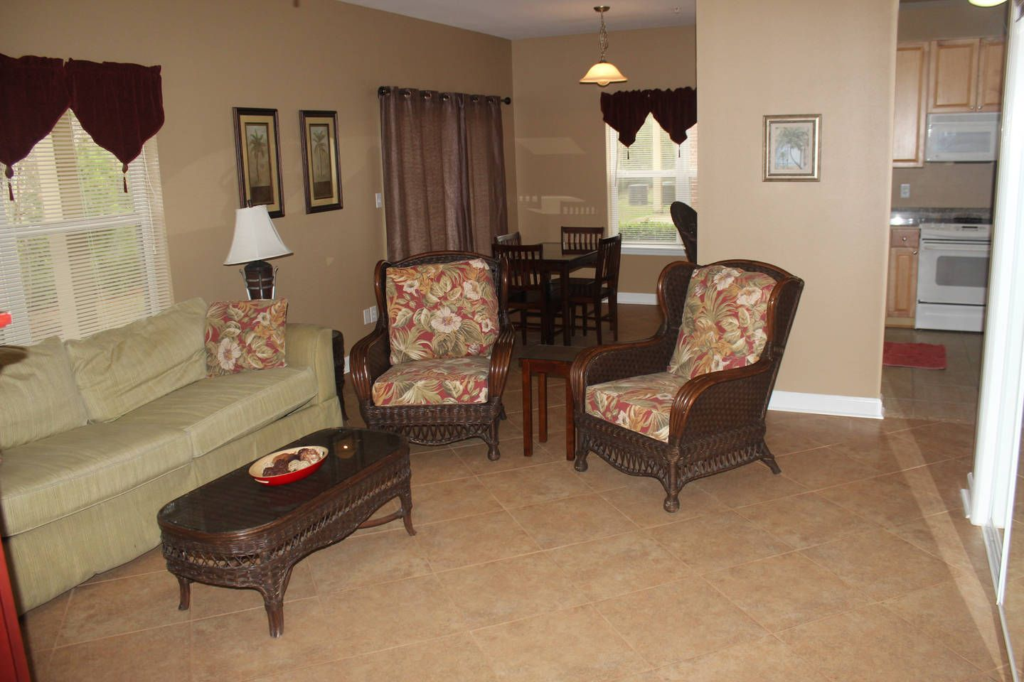 Gulf Shores Comfy & Economical vacation rental in Gulf