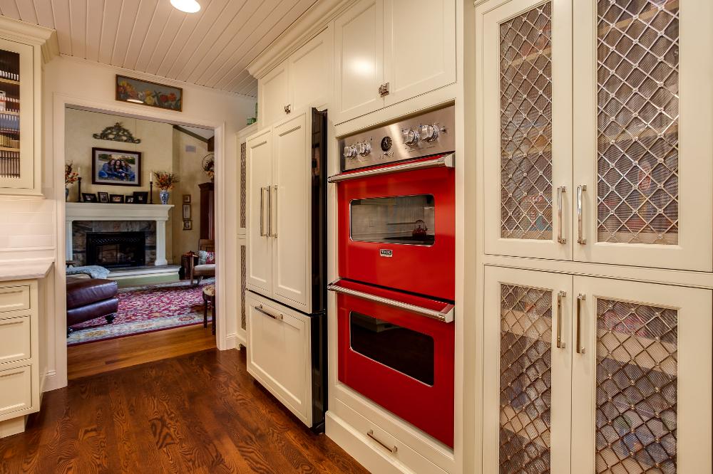 Kitchen Remodel in Denver, CO | JM Kitchen & Bath in 2020 ...