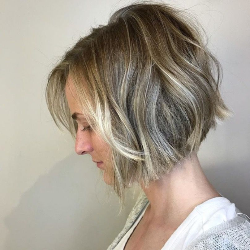 Pin On Haircuts At Our Boulder Salon