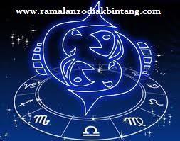 Informasi Mengenai Ramalan Zodiak Bintang Pisces Hari Ini Akan Kami Sajikan Pada Artikel Pada Kesempatan Ini Informasi Mengenai Rama Pisces Bintang Peringatan