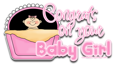 Pin Di Congrats On The New Baby