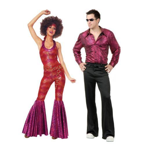 2015 Halloween Costume Ideas for Couples Halloween couples - halloween couples costumes ideas