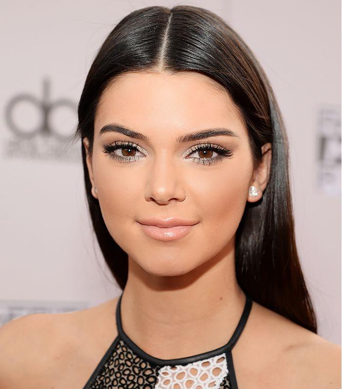 4 Contouring Secrets From Kendall Jenner's Makeup Artist | Makeup ...