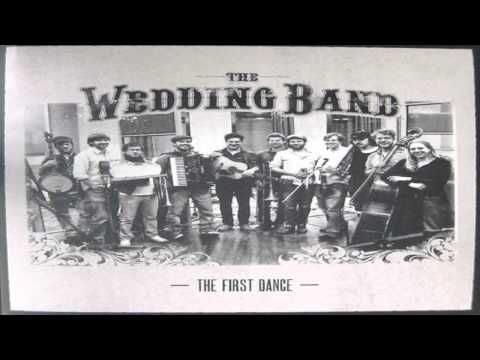 The Wedding Band Are Mumford And Sons Friends This Track Is From A Limited