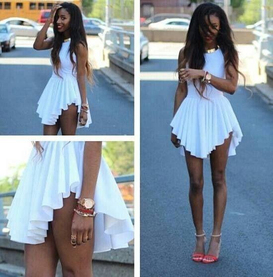 'Dress'