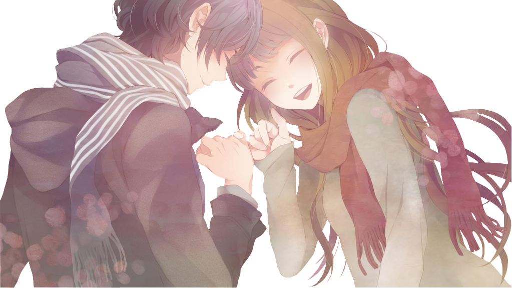 Pin Di Hd Anime Wallpaper