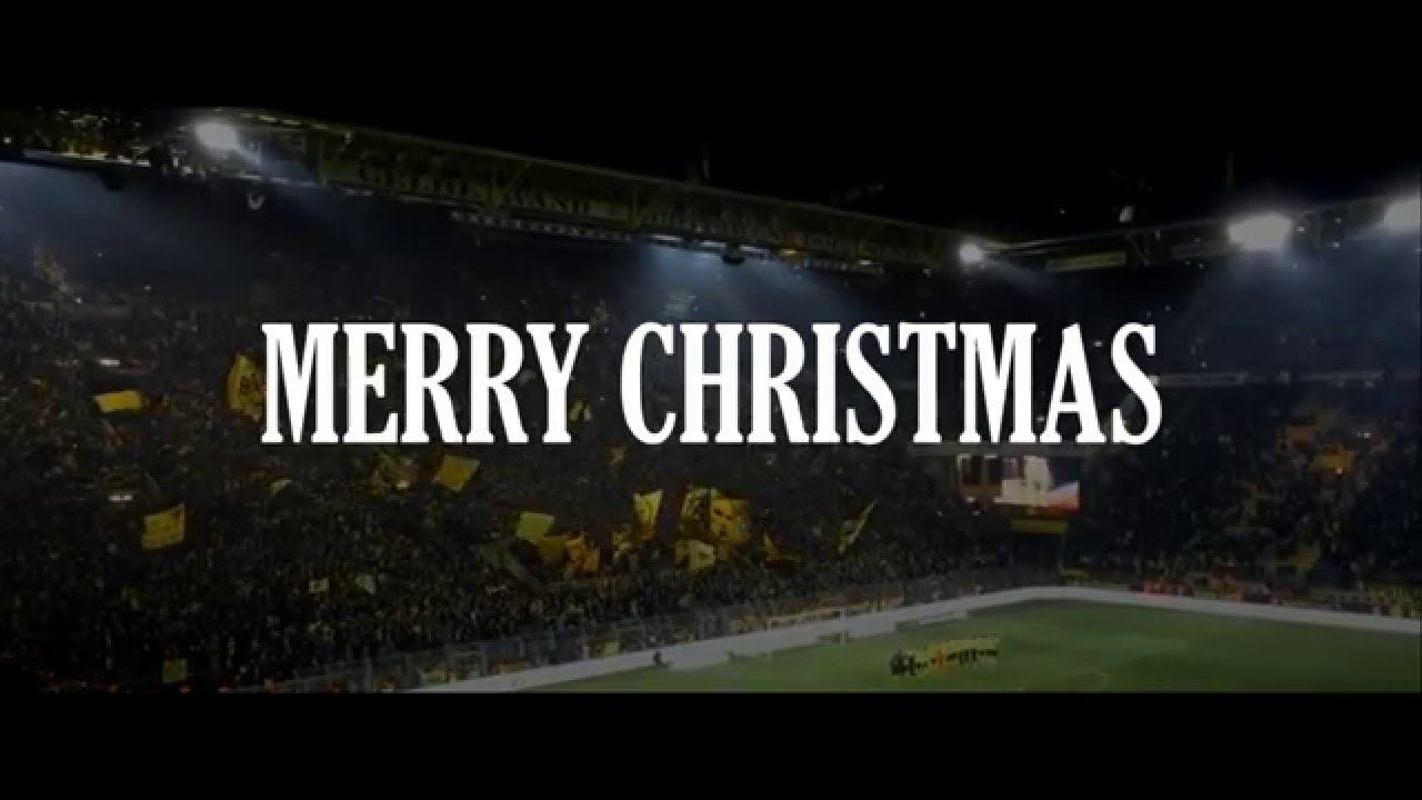 jingle balls borussia dortmund 2015 bvb borussia. Black Bedroom Furniture Sets. Home Design Ideas