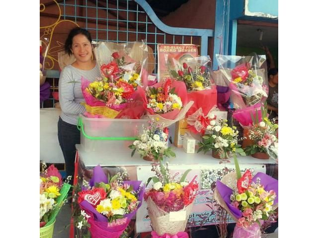 Order online Flower Shop Philippines . Send flowers to the ...