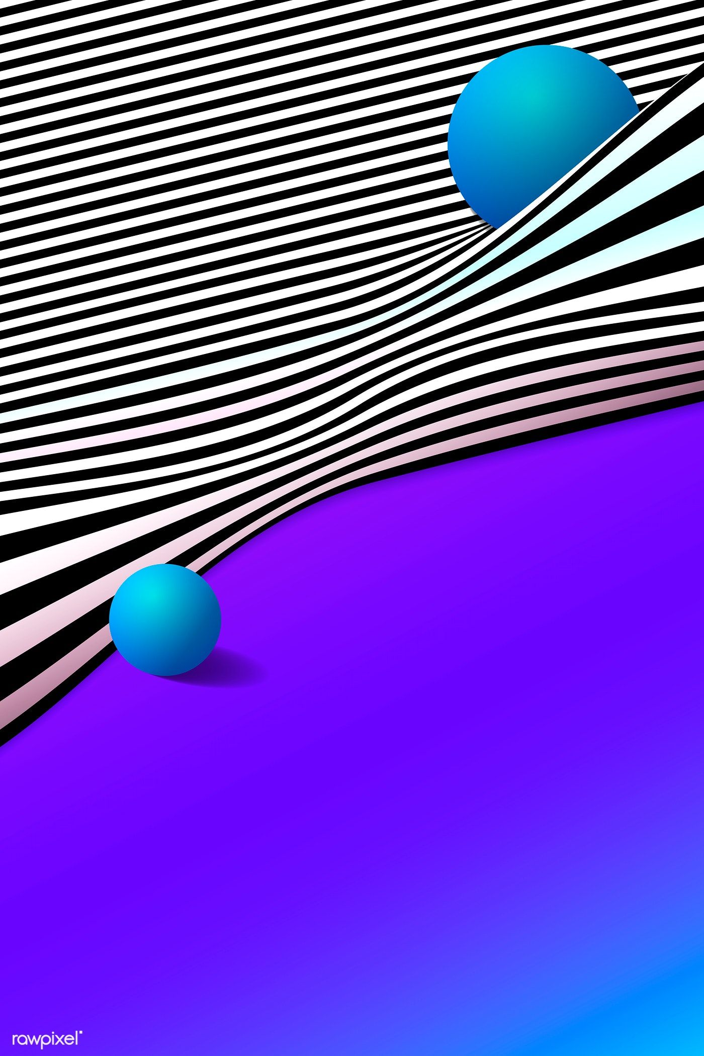 Download Premium Vector Of Purple Abstract Background Design Vector 1206229 Background Design Abstract Backgrounds Background Design Vector