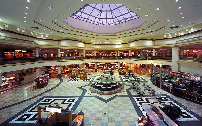 orlando malls open on christmas day sacramento