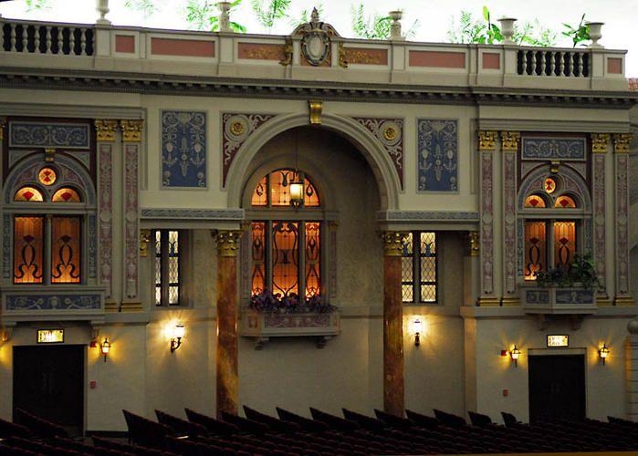 89a48ca230e7da312e2cce449d4f4277 - The Mills At Jersey Gardens Movie Theater