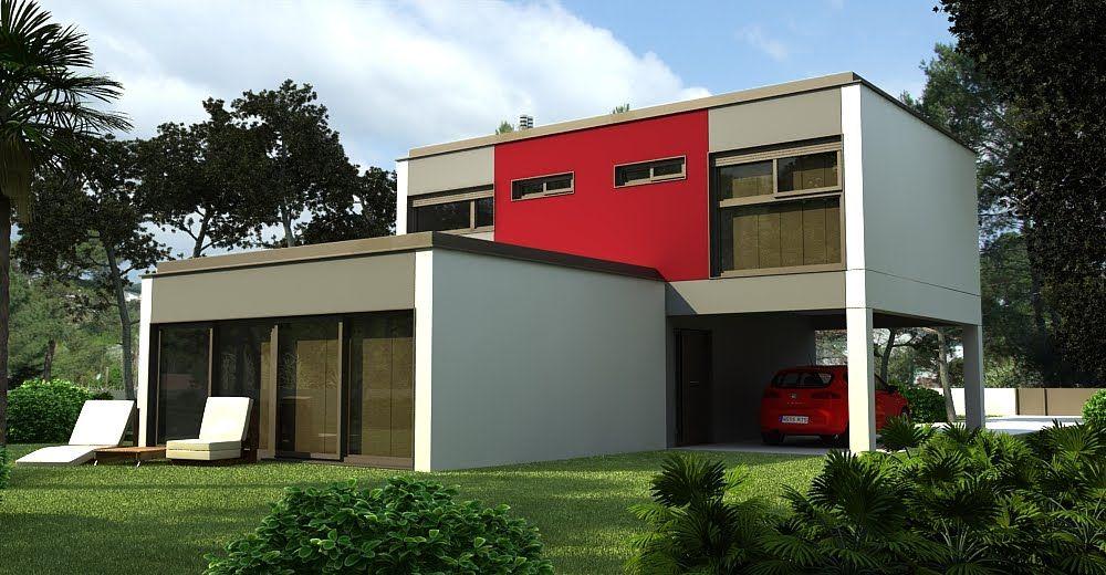 casas de hormigon precios inspiracin de diseo de interiores casas pinterest