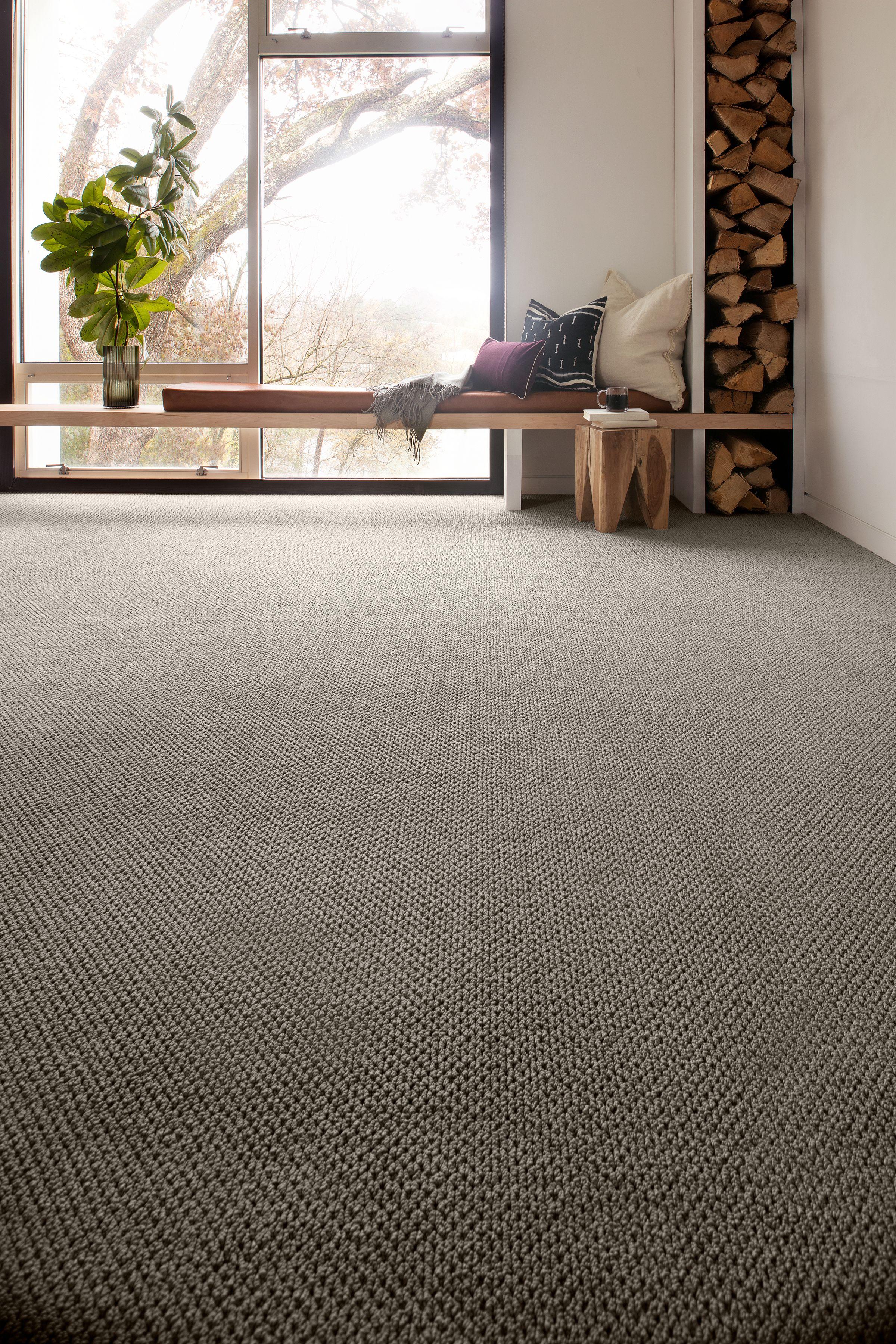 Mera Zz086 00774 Carpet Flooring Anderson Tuftex Carpet Decoration Textured Carpet Carpet Flooring