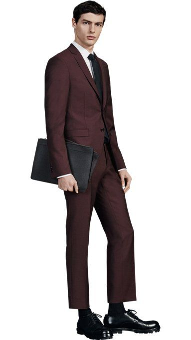 Pripremiti Pastel Otvarac Hugo Boss Red And Black Suit Physics Quest Com