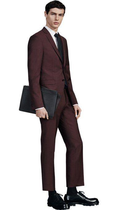 Pripremiti Pastel Otvarac Hugo Boss Red And Black Suit Physics Quest Com