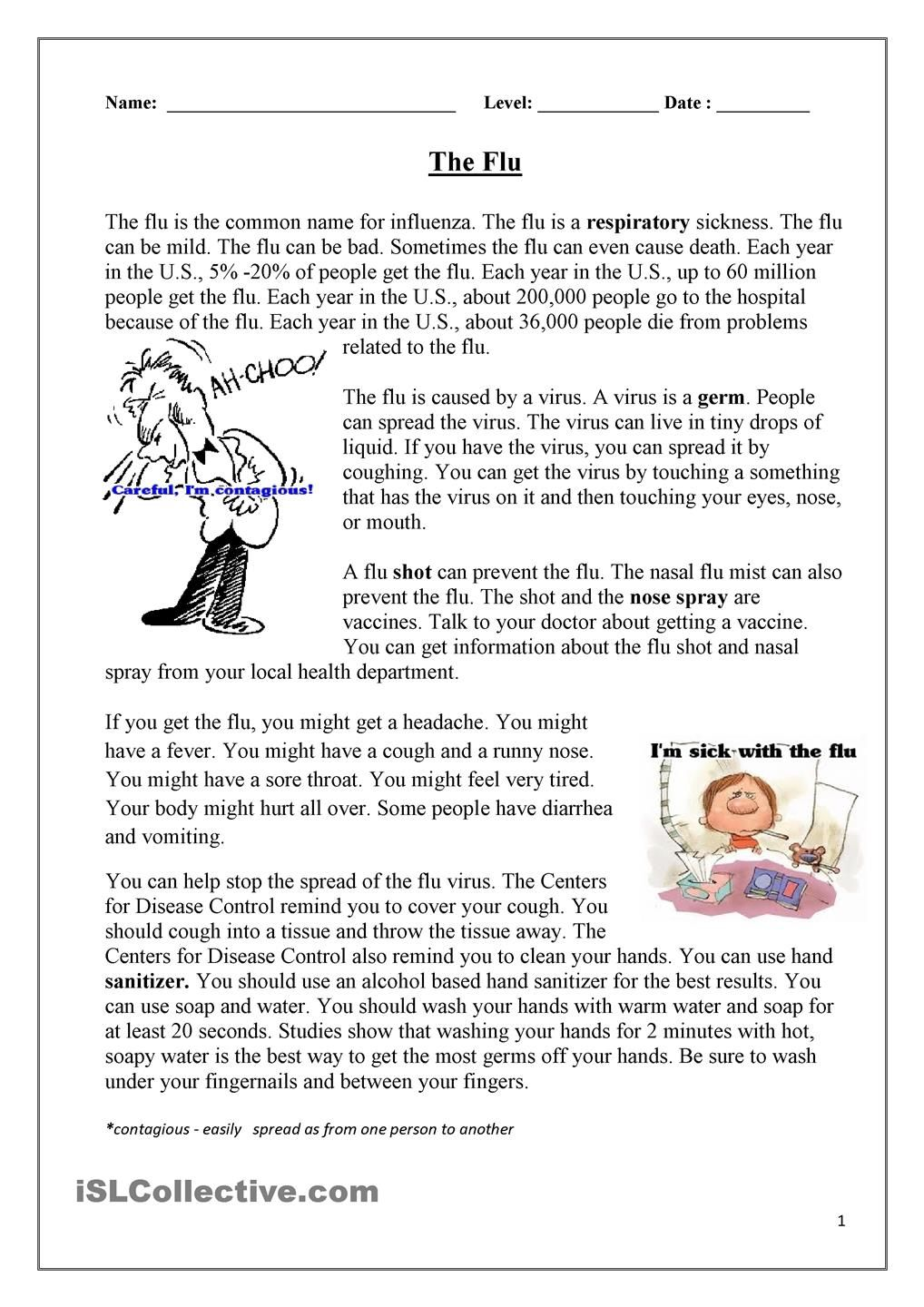 Pin By Tatyana Toulchinsky On Isl Teaching Reading Comprehension Reading Comprehension Worksheets Reading Comprehension Activities [ 1440 x 1018 Pixel ]