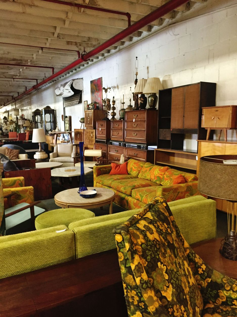 Attrayant Main Street Modern Furniture   Best Office Furniture Check More At  Http://searchfororangecountyhomes