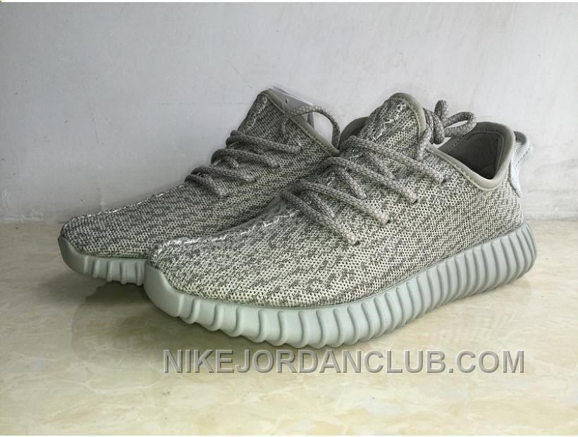 adidas nmd mens white adidas yeezy 350 boost moonrock