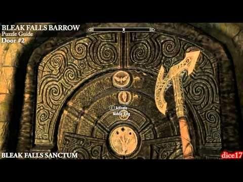 89a4f391f27b2e755571cd6bcbd6838b - How To Get Past The Golden Claw Door In Skyrim