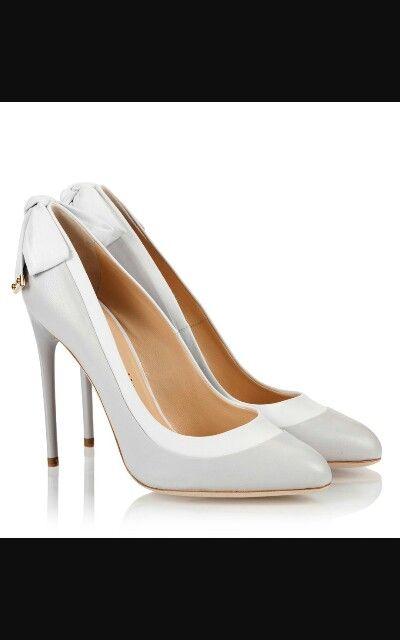 26bc06e7c87ce chaussure femme Italie Luxe moi Marque Chaussez mon Roi BALLIN 5qwHgnEnxS