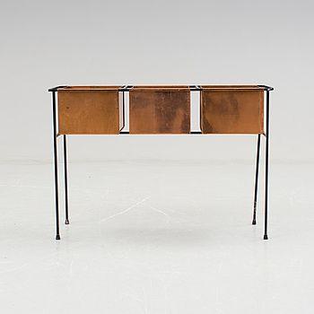 Badrum Comfort Södermannagatan : Best images about home u office on furniture nooks