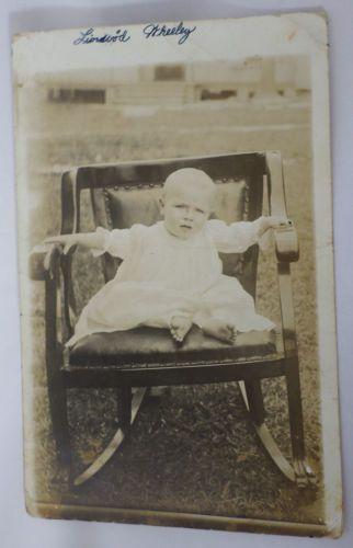 PHOTO-OF-BABY-LINWOOD-WHEELEY