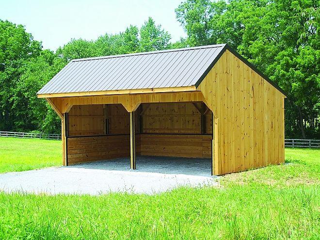 abri chevaux abri pature abri prairie abris animaux. Black Bedroom Furniture Sets. Home Design Ideas
