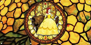 Beauty-And-The-Beast-Belle-Mrs-Potts-Cogsworth-Vinyl-Banner-Full-Color