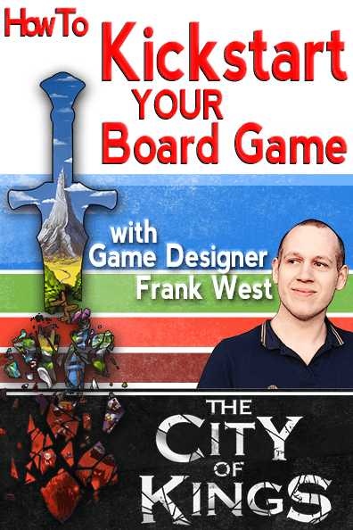 ep 17 frank west creator of the city of kings streamlined