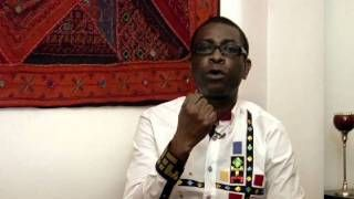 """Résultat de recherche d'images pour """"youssou n'dour tournée"""""""
