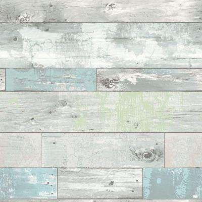 Access Denied Nuwallpaper Vinyl Wallpaper Peel And Stick Wallpaper