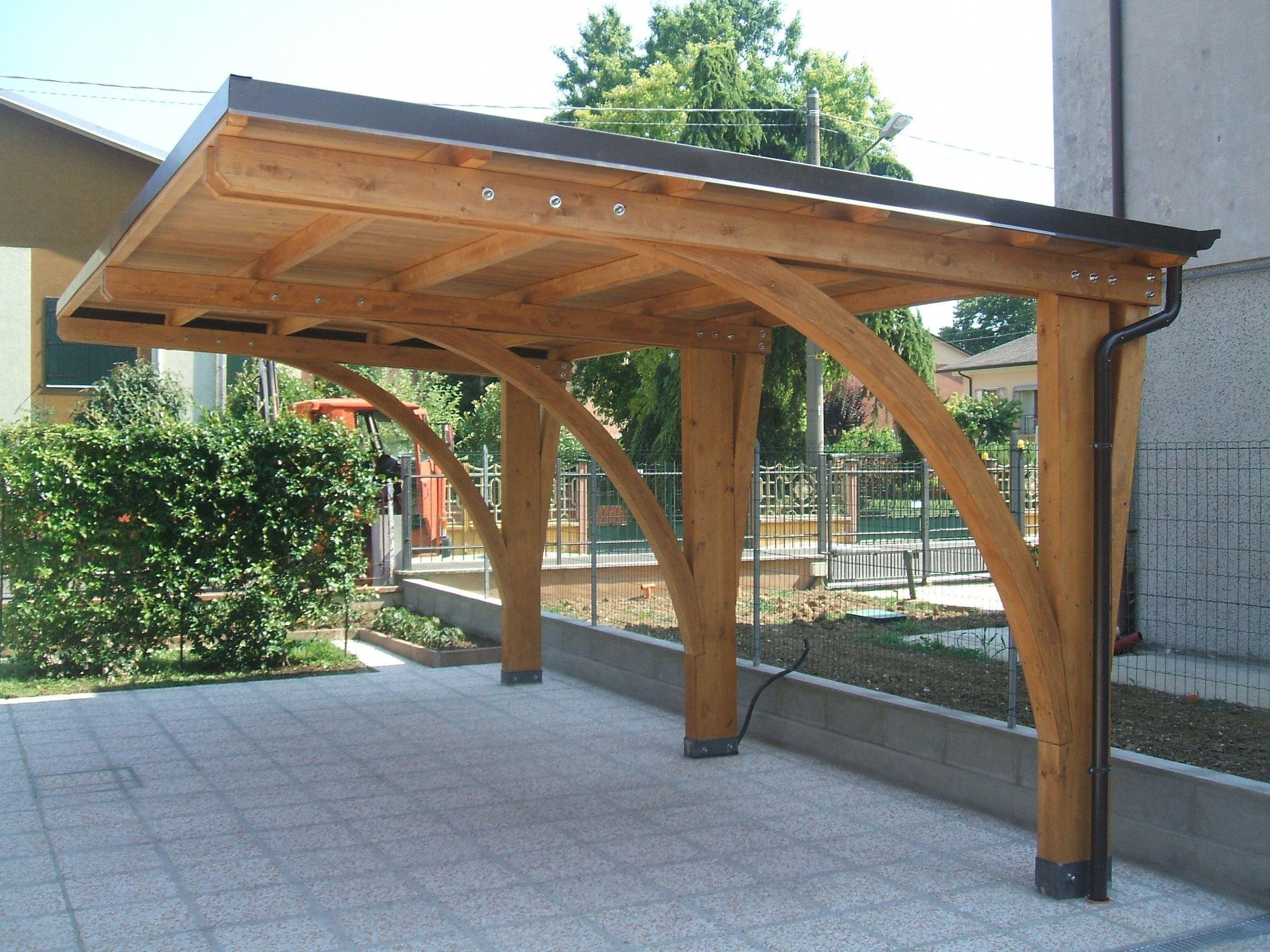 Pergola For Front Of House Pergolausedforsale Pergoladimensions Pergola Gazebo Roof Pergola Patio