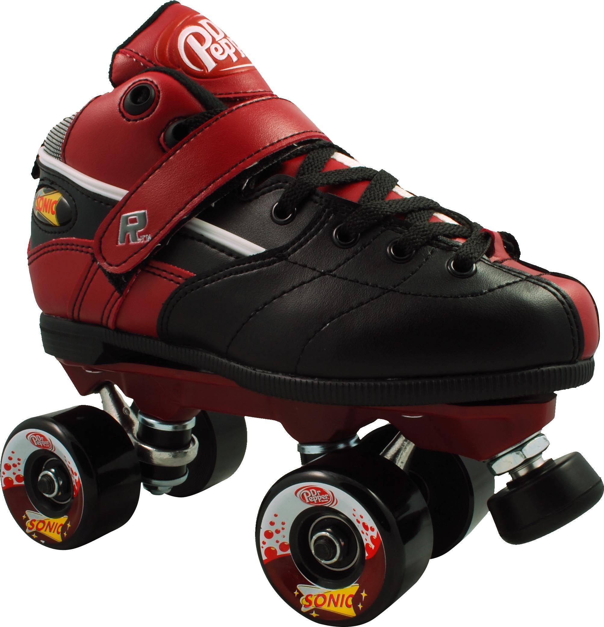 Dr Pepper Skates So Awesome Outdoor Roller Skates Skate Man Roller Skates