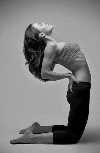 pinjulie dougherty on 2018 goals  yoga postures yoga