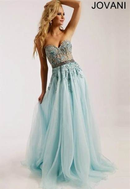 Awesome jovani prom dresses blue 2018/2019 Check more at http ...