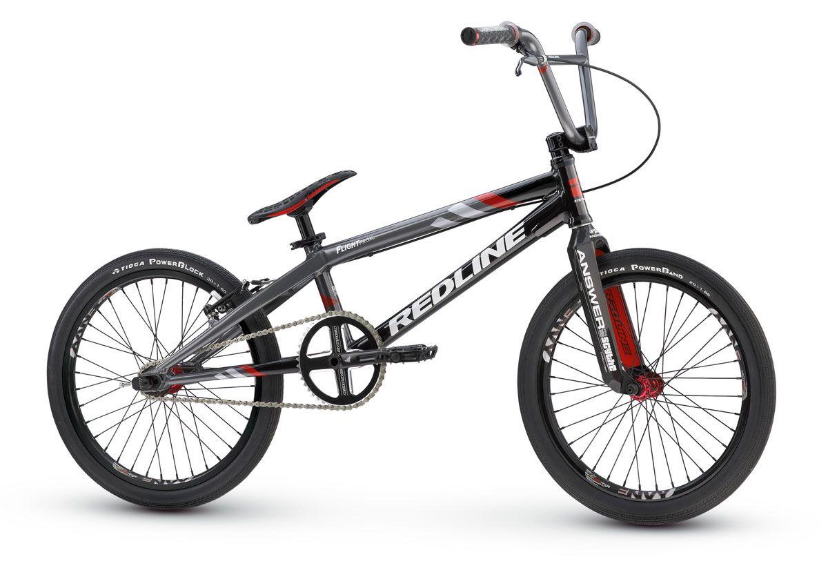 Pro BMX Bikes | Redline 2013 Flight Pro XL BMX Racing Bike ... Race Bike Photos 2013