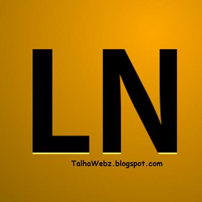 Talha Webz | Photoshop plugins, Lazy, Improve movement