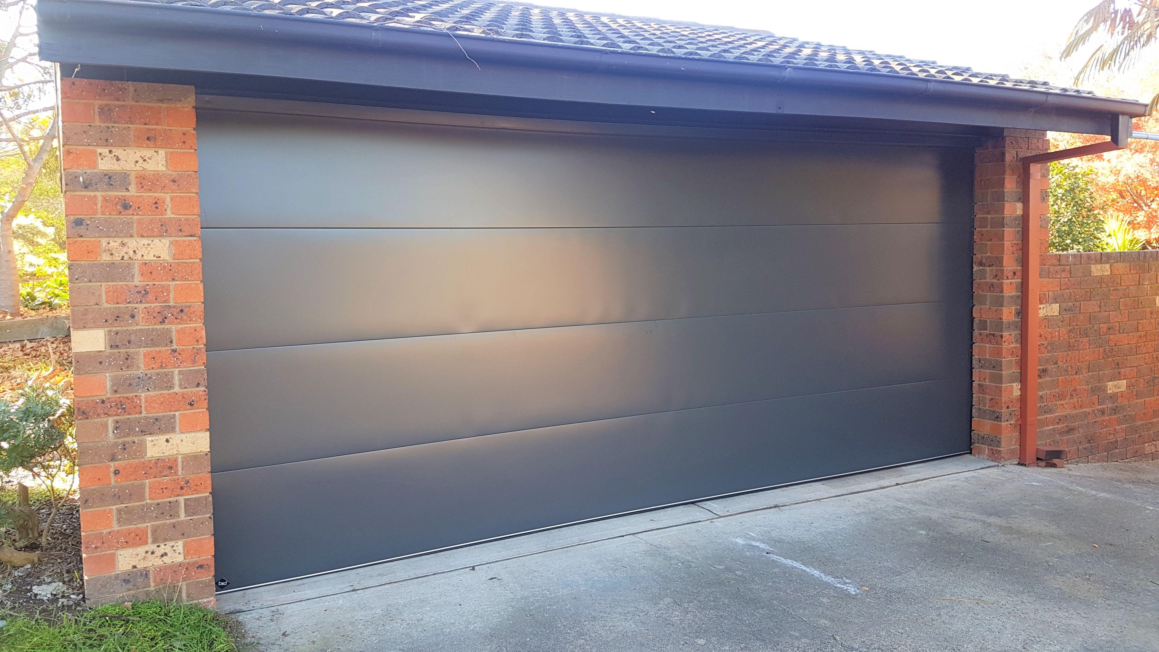 Gallery Garage Doors Canberra Fencing Canberra Garage Doors Garage Garage Bathroom