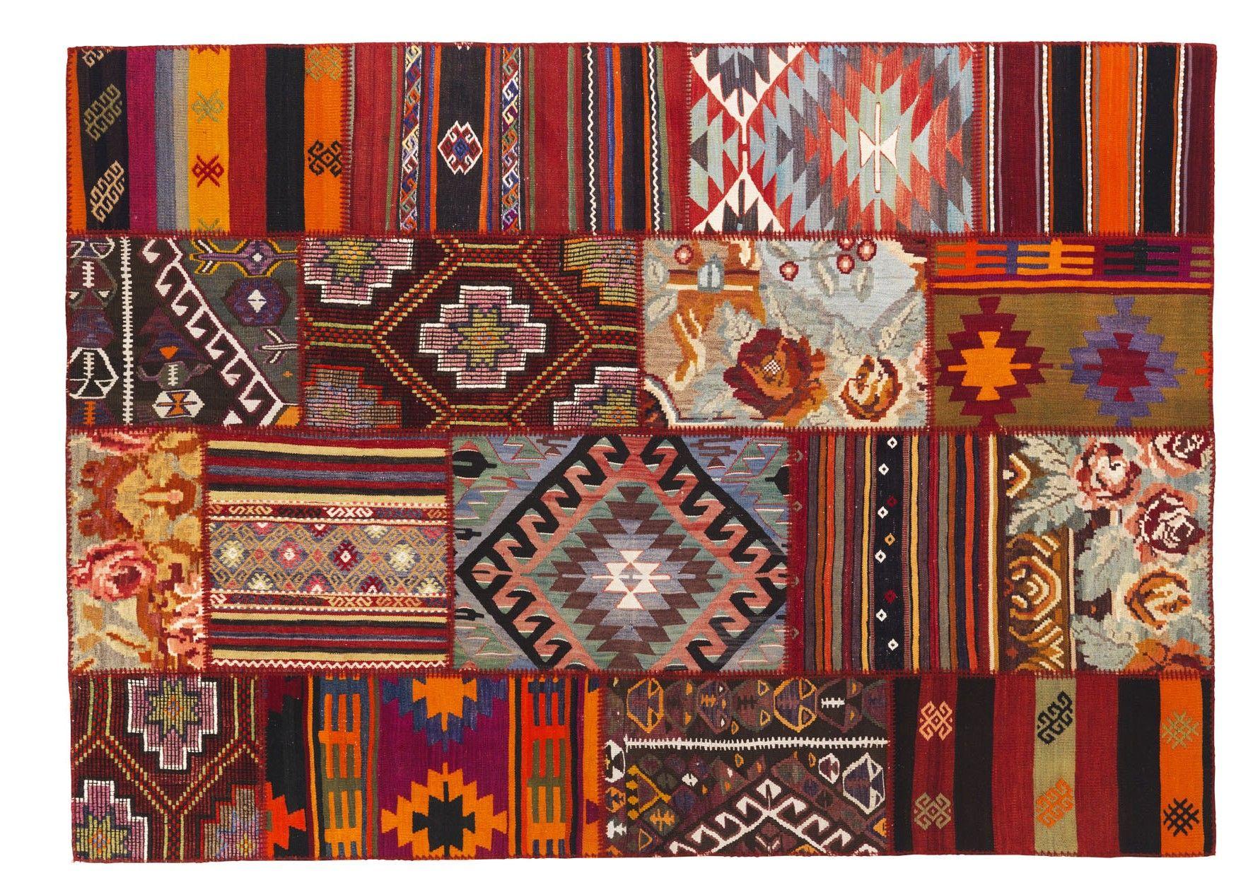 Turkse Tapijten Ikea Uniek Vintage Kleed Tapijt