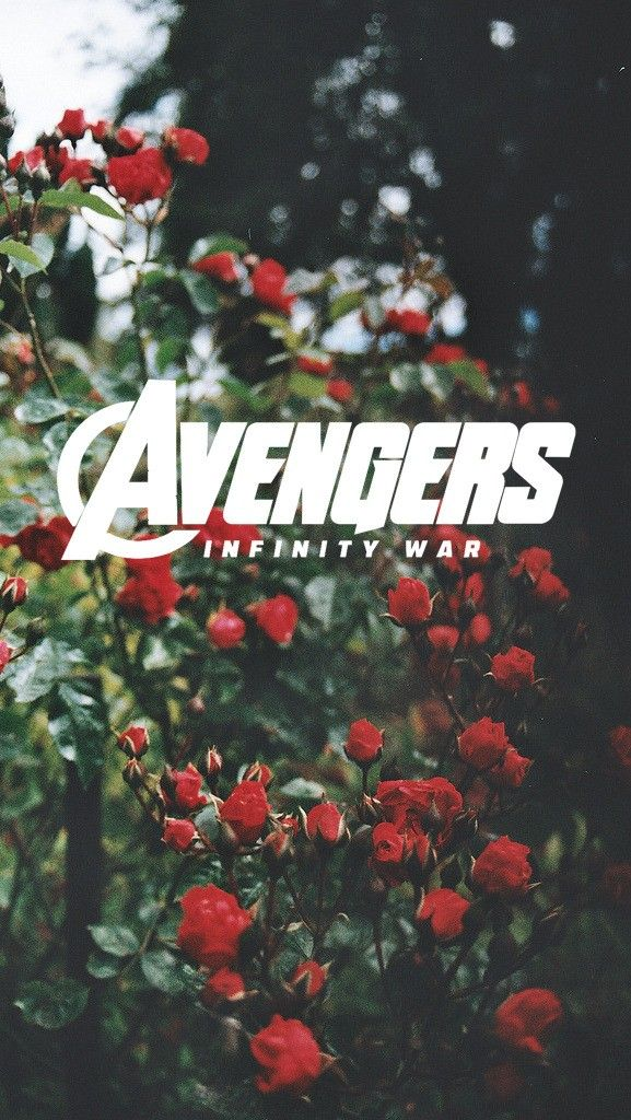 Download Top Marvel Wallpaper Background for iPhone XS Today