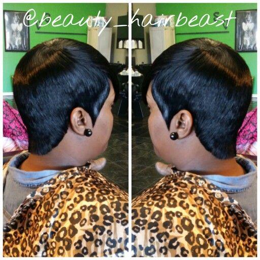 27 piece  black bob hairstyles african braids hairstyles