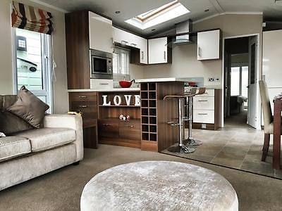 Image result for static caravan interior design ideas | Caravan ...