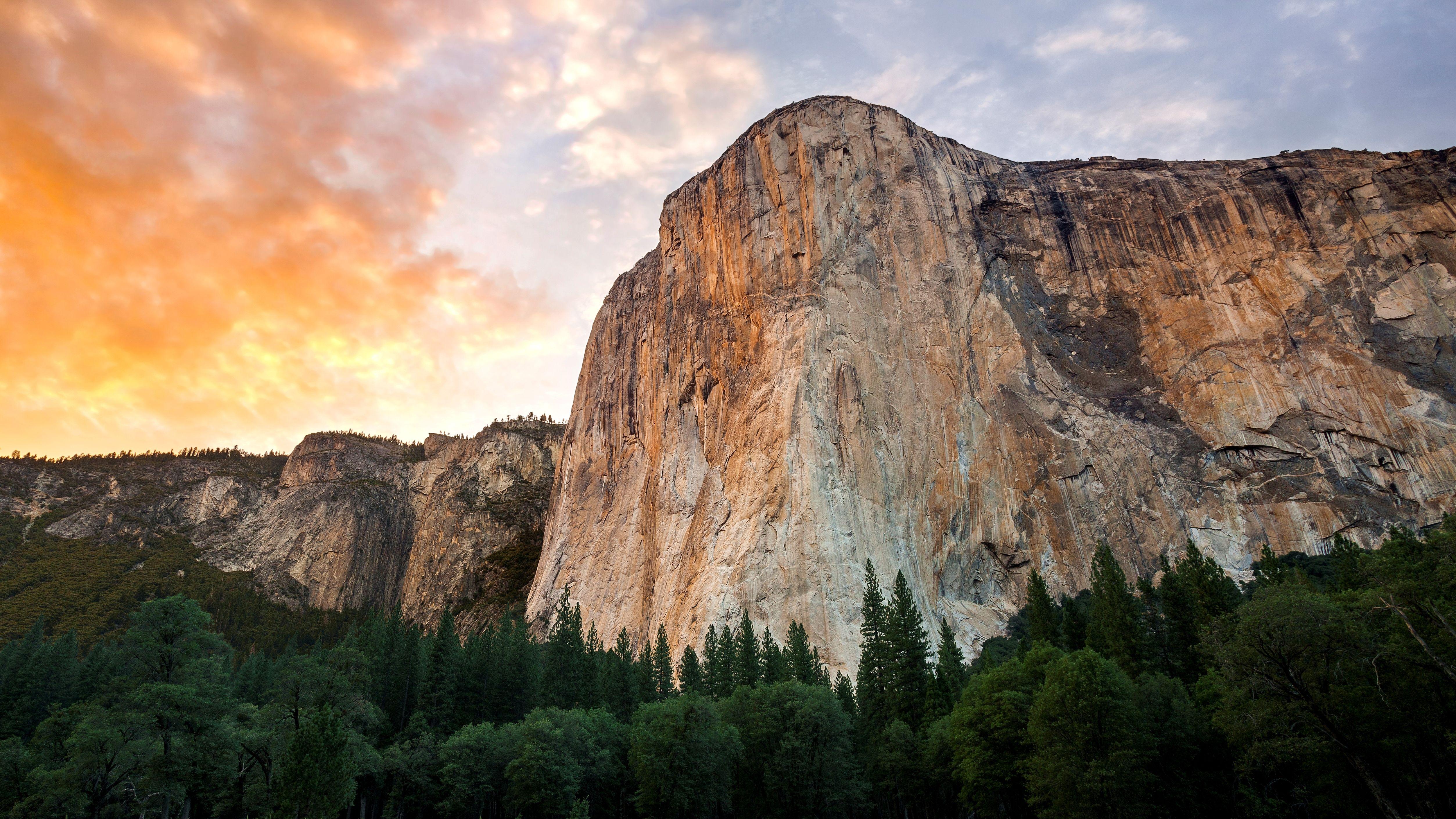 Mac Os Wallpaper 4k Zip Ideas In 2020 Mac Os Wallpaper Wallpaper Yosemite